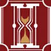 IsleOfSteamMod's avatar