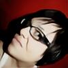 isleofyew's avatar