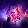 isleptwithyourdaddy's avatar