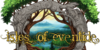 IslesOfEventide's avatar