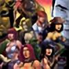 IsleSquaredComics's avatar