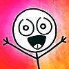 islieb's avatar