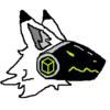 ISLX's avatar
