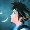 isma92's avatar