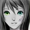 IsmaeDiAngelos's avatar