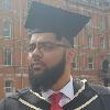 ismaeelkhaliq's avatar