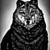 ismael666s's avatar