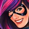 ismaelArt's avatar
