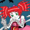 IsmaelComic-MangaArt's avatar