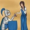 IsmaelContreras's avatar