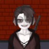 IsmaelDeimer's avatar