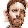 IsmaelHernandezArt's avatar