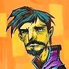 ismaellourenco's avatar