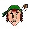 Ismaels-Legacy's avatar