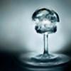 ismail20's avatar