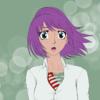 ismailkyp's avatar