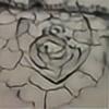 ismailnrn's avatar
