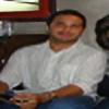 ismailshabana's avatar
