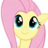 Ismalith's avatar