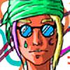 IsmalKreek24's avatar