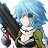 IsmaMcMuffin's avatar