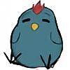 IsmaPkm's avatar
