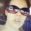 IsMar-Si's avatar