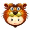 ismare's avatar