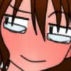 ismarieannie's avatar