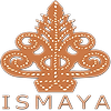 ismayajati's avatar