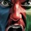 ismayilov's avatar
