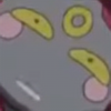 ismellslikeroblox's avatar