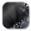 ismera's avatar