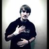 ismet91's avatar