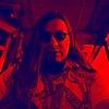 ismetisgor's avatar