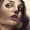 Isminne's avatar