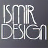 ismirdesign's avatar