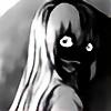 ismlhbb's avatar