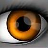 ISmokeRodeo's avatar