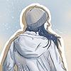 Ismonia's avatar