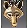 Isnner's avatar