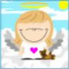 isnorden's avatar