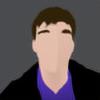 IsNotAArtist's avatar