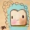 IsntThatStellar's avatar