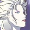 Iso-pI's avatar