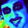 iso36's avatar