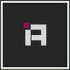 isoarts2's avatar