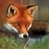 Isobel00ruiz's avatar