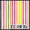 isobelpumpkin's avatar