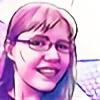 IsobelRunham's avatar